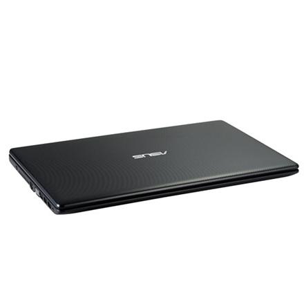 ASUS X751LAV-TY055D Black 17.3 HD+ LED 1600x900 Glare, Intel Core i3-4030U 1.9GHz 3MB, NVIDIA GeForce GT 820M with 2GB DDR3, 6GB DDR3-1600, 1TB HDD 5400rpm, SM DL 8x DVD+ -RW, WLAN 802.11b g n + Bluetooth 4.0, DOS   3xUSB 3.0 HDMI, VGA Web Camera, 2