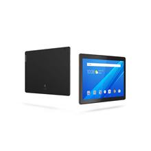 "Lenovo IdeaTab Tab M10 10.1 "", Slate Black, IPS, 1920 x 1200 pixels, Qualcomm, Snapdragon 450,"