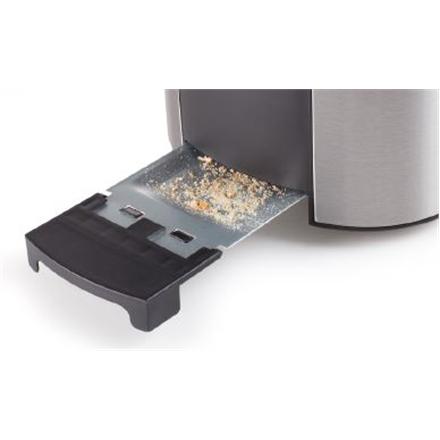 hamilton beach toaster 24790 reviews