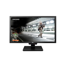 "LG Gaming 24GM79G-B 24 "", FHD, 1920 x 1080 pixels, 16:9, LED, TN, 5 ms, 350 cd/m², Black"