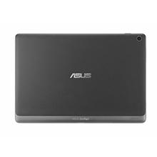 "ASUS ZenPad 10 Z300M-6A050A Dark Grey 10.1"" HD, Sodalime Cover glass, MTK MT8163, 2GB, 16GB eMMC"