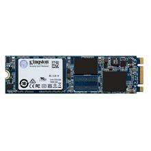 Kingston SSDNow UV500 120 GB, SSD interface M.2, Write speed 320 MB/s, Read speed 520 MB/s