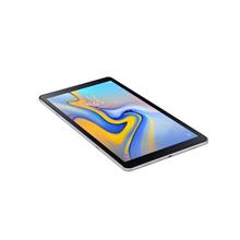 "Samsung Galaxy Tab A T595 10.5 "", Grey, IPS LCD, 1200 x 1920 pixels, Snapdragon 450, 3 GB, 32"