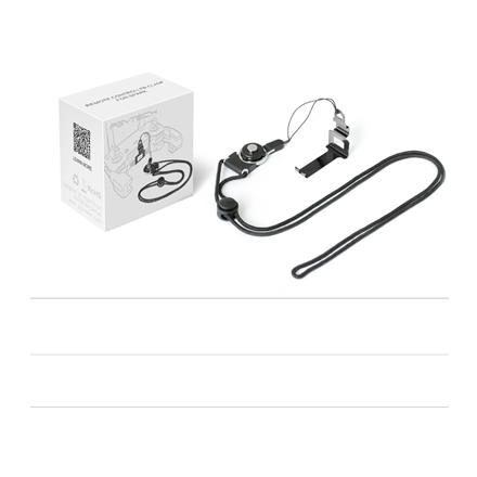 PGYTECH Remote Controller Clasp for DJI Mavic Air
