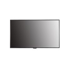 "LG 55LS75C-M IPS, 55 "", 1920 x 1080 pixels, 700 cd/m², VESA mounting, HDMI ports quantity"