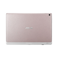 "ASUS ZenPad 10 Z300M-6L032A Rose Gold 10.1"" HD, Sodalime Cover glass, MTK MT8163, 2GB, 16GB eMMC"