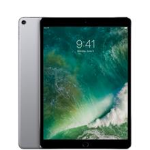 "Apple IPad Pro 10.5 "", Space Gray, Multi-Touch, Retina display, 2224x1668 pixels, Triple core,"
