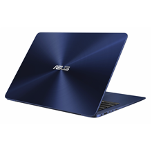 Asus ZenBook UX430UN-GV088T
