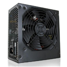 Fortron FSP700-50ARN 700W 88+ (80PLUS SILVER)/ ATX12V v2.3/ Silent 120mm FAN/ Single +12V Rail/