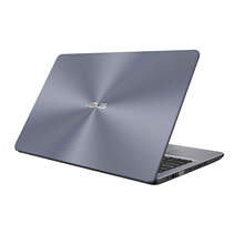Asus VivoBook X542UQ