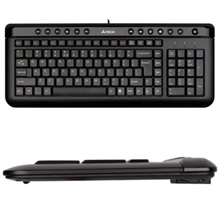A4Tech keyboard KL-40,