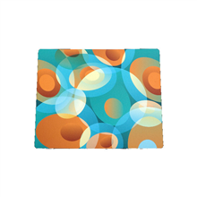 "Logilink Mouse Pad, Picture mouse pad ""Seventies"""