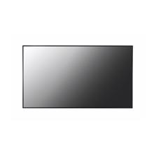 "LG 786UM3C-B 86"" UHD 3840 x 2160, 350cd/m2,1200 : 1,HDMI, DP, DVI-D, Audio, USB 3.0, SD"
