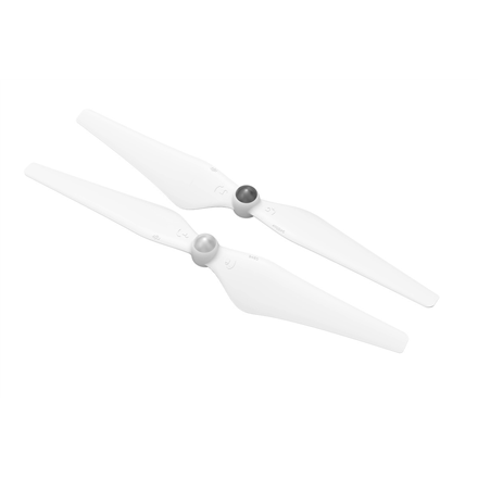 DJI P3 Part 9 9450 Self-tightening Propeller