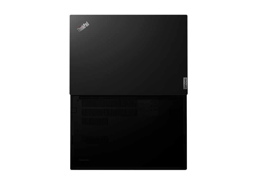 Lenovo  ThinkPad E14 Gen 3 Black