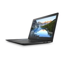 Dell G3 15 3579 AG FHD i5-8300H/8GB/1TB+8GB/NVIDIA GTX1050 4GB/Ubuntu/ENG Backlit kbd/Black/3Y