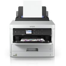 Epson WF-C5210DW (220V) Colour Inkjet Printer Epson