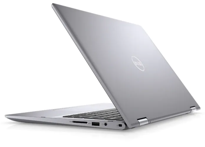 Dell  Inspiron 14 5406 2in1 Gray