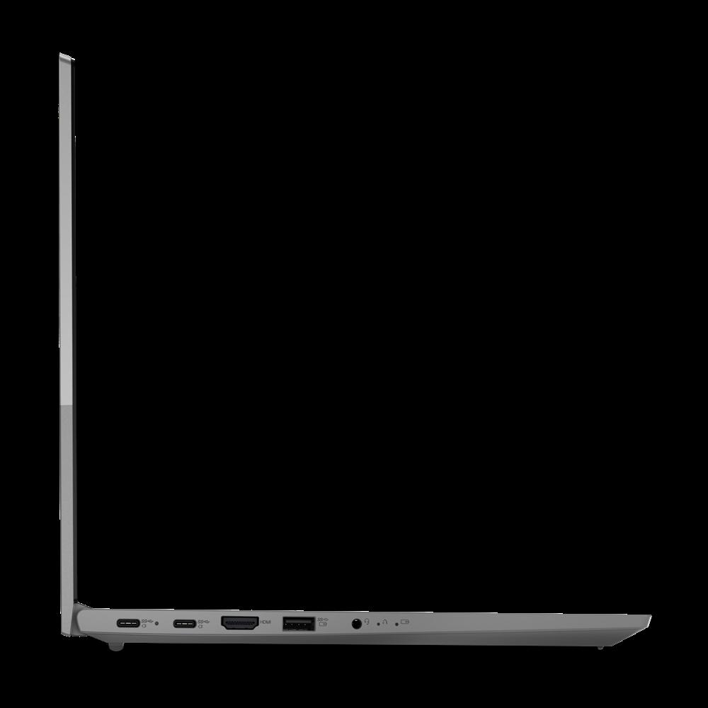 Lenovo  ThinkPad 15 G2 ARE Mineral grey