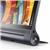 "Lenovo IdeaTab Yoga 3 Pro 10.1 "", Black, IPS, 2560 x 1600 pixels, Intel Atom x5, x5-Z8550, 4"