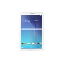 "Samsung Galaxy Tab E T560N 9.6 "", White, Multitouch, TFT, 1280 x 800 pixels, 1.5 GB, 8 GB,"