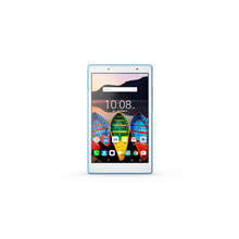 "Lenovo IdeaTab 3-850M (ZA180036SE) 8,0"" IPS white/blue, Mediatek MT8735P A53 Quad Core, 16GB"
