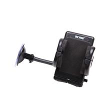 ACME MH02 GPS/PDA/cellphone car holder