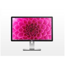 """DELL LCD UltraHD P2415Q 60.4cm (23.8"""") Full HD Antigrare IPS (3840x2160) 300cd/m2 / 0.13725 mm"""