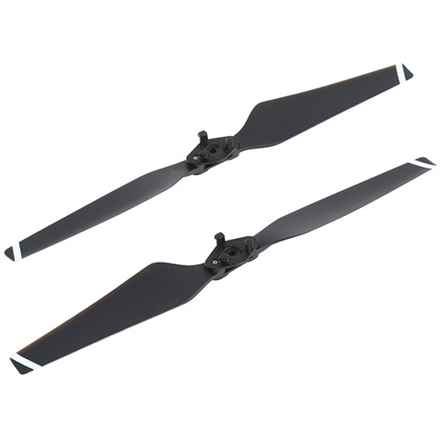 DJI Mavic 8330 Quick-release Folding Propellers pair