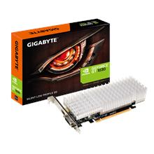 GIGABYTE GV-N1030SL-2GL 1.0 Gigabyte
