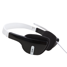 ACME HM06 Personal Computer Headset