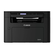 Canon Multifunctional printer i-SENSYS MF112 Mono, Laser, Multifunctional, A4, Wi-Fi, Black