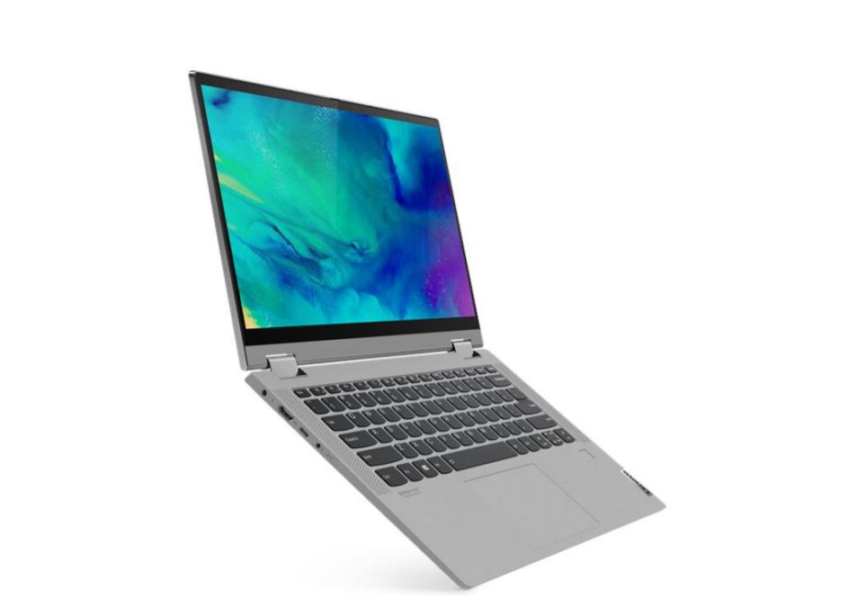 Lenovo-  IdeaPad Flex 5 14ARE05 Grey