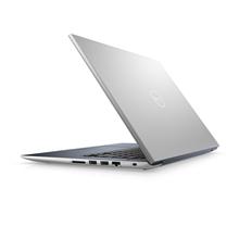 """Dell Vostro 5471 Silver, 14 """", Full HD, 1920 x 1080 pixels, Matt, Intel Core i7, i7-8550U, 8 GB, DDR4, SSD 128 GB, AMD Radeon 530, GDDR5, 4 GB, Linux, 802.11ac, Bluetooth version 4.2, Keyboard language English, Russian, Keyboard backlit, Warranty 36"""