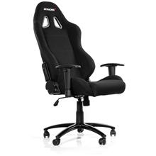 AKracing K7012 Gaming Chair Gaming Chair, Black
