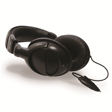 ACME CD850 Headphones with Microphone