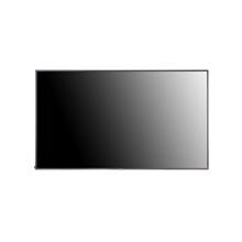 """LG 86UH5C-B 86 """", 500 cd/m², Wi-Fi, 3840 x 2160 pixels, 8 ms, 4M:1, 178 °, 178 °"""