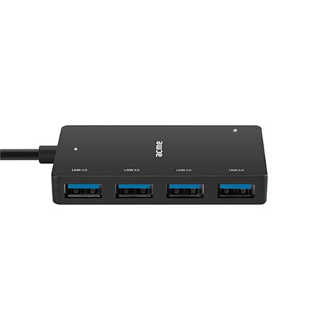 Acme Right Now HB520 Hub USB 3.0