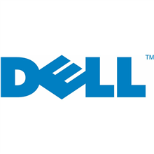 Dell Additional PCIe