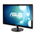 """Asus Gaming VS278H 27 """", TN, Full HD, 1920 x 1080 pixels, 1"""