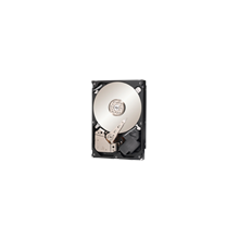 SEAGATE ST3000DM001 3TB 64MB 7200rpm SATA 6Gb/s