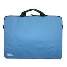 Mycon Notebook Case 16M3731,blue