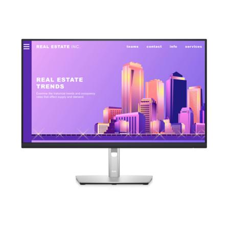Dell LCD P2722H 27