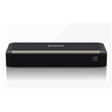 Epson WorkForce DS-310 ADF, Portable Document Scanner