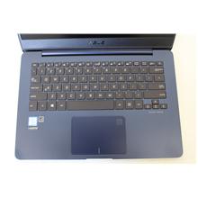 ASUS Zenbook UX430UA-GV304T