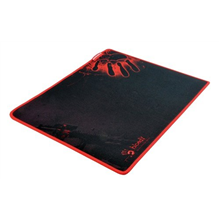 A4Tech B-081S GAMING MOUSE PAD 350X280X2mm