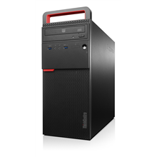 Lenovo ThinkCentre M700 TWR (10GR001LMX) Intel Core i5-6400 3.30GHz / 6MB,