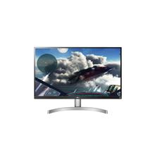 "LG 27UK600-W 27"" UHD IPS LED 4K, 3840X2160, 16:9, 5ms, 178/178, HDMI, VESA LG"