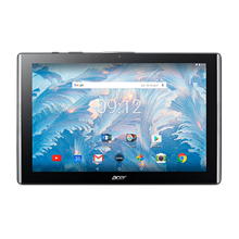 "Acer Iconia One 10 B3-A40 (Black) 10.1"" IPS HD (1280x800)/MTK MT8167/16GB/2GB RAM/Android"