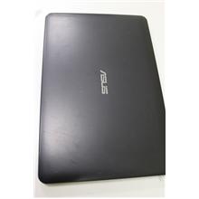 Asus VivoBook Black,